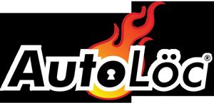 http://www.autoloc.com/