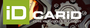 Automotive Accessories at CARiD