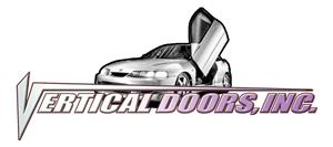 http://www.verticaldoors.com/