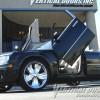 Vertical Doors, Inc. Lambo Doors